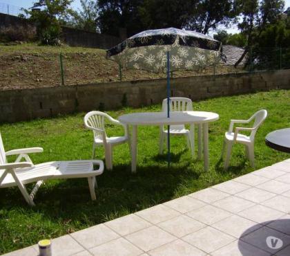 Photos Vivastreet Vos vacances en CORSE