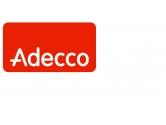 Agent Technque De Maintenance (H F), Lutterbach - Lutterbach - Adecco vous propose cette offre d'emploi.ADECCO recherche pour son client un AGENT TECHNIQUE DE MAINTENANCE (H/F) : Les tâches et missions confiées sont les suivantes : - Réaliser les entretiens préventifs conformément au cahier d'entret - Lutterbach