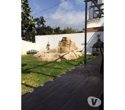 Photos Vivastreet Maison à 700m de la plage - Marbella
