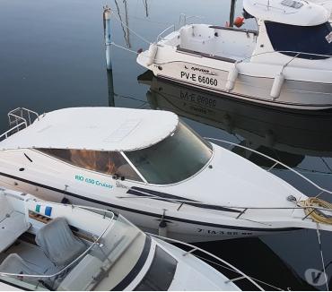 Photos Vivastreet Location amarre bateau à Rosas, espagne