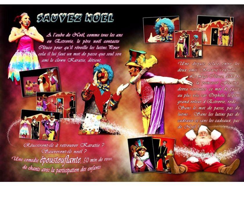 Concerts - Théâtre - Spectacles Pas-de-Calais Calais - 62100 - Photos Vivastreet Spectacle enfant, Noël, Nord Pas de Calais Hauts de France