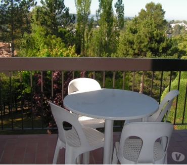 Photos Vivastreet appartement 40m2, avec grand balcon, cure ou vacance
