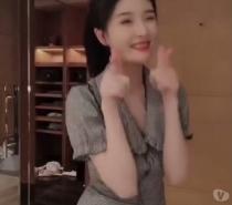 Photos Vivastreet nouveau salon thailand