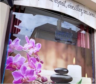 Photos Vivastreet NEW - Salon de massage