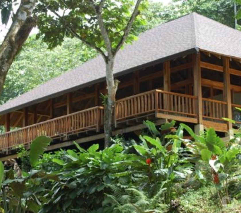 Photos Vivastreet Villas Coté Sud Pacifique COSTA RICA