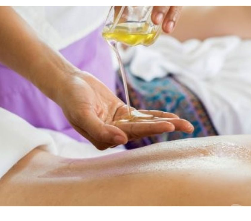 Massages Meurthe-et-Moselle Nancy - Photos Vivastreet Salon Massage LE LOTUS BLEU ~~~ BIENVENUE