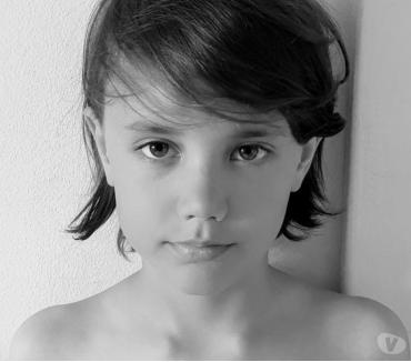 Photos Vivastreet Casting pour modèle enfants 5 a 15 ans shooting de Mode
