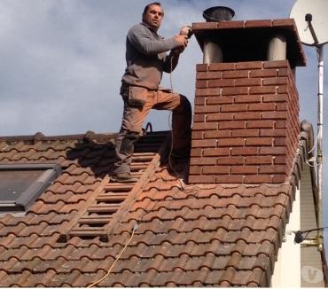 Photos Vivastreet couverture renovation reparation mr cortes