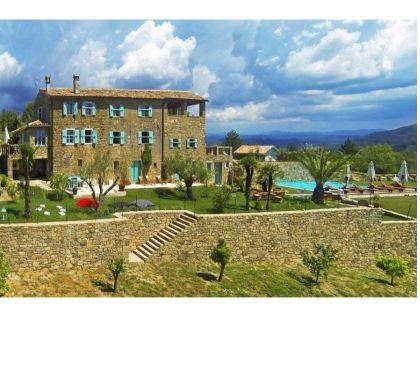 Photos Vivastreet Istrie, superbe villa de caractère avec piscine pour12 pers.