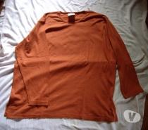 Photos Vivastreet Habits et Vestes Femme Taille 60 à T.68