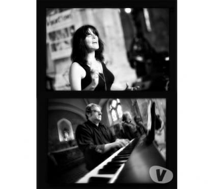 Photos Vivastreet Votre cérémonie de mariage en musique