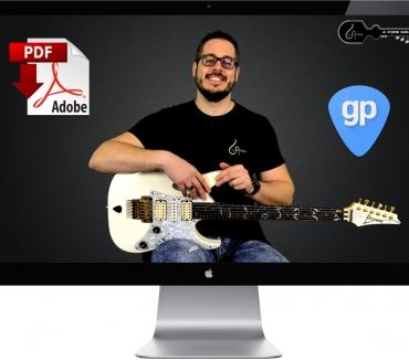 Photos Vivastreet Cours De Guitare à Le Blanc, Ruffec, Rosnay (36)