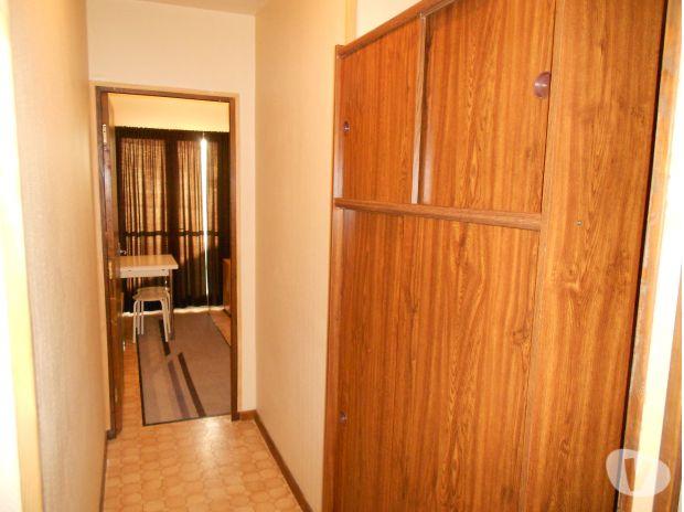 Appartement meublé Meurthe-et-Moselle Briey - 54150 - Photos Vivastreet STUDIO MEUBLE BRIEY 54150