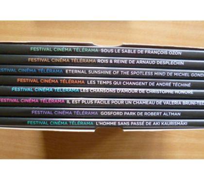 Photos Vivastreet musiques sacrées, musiques de films ......