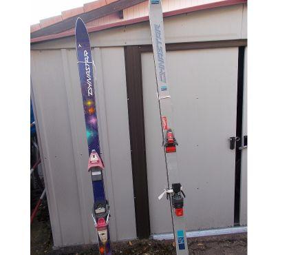 Photos Vivastreet skis