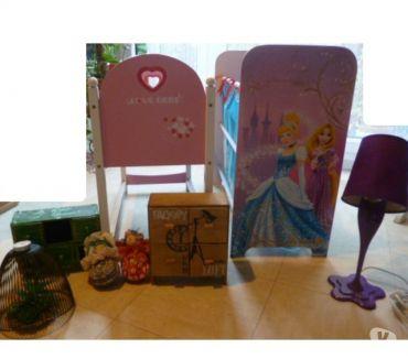 Photos Vivastreet peluches, lampe .... zoe