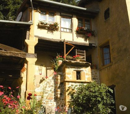 Photos Vivastreet LYON; patrimoine mondial UNESCO LE CORBUSIER
