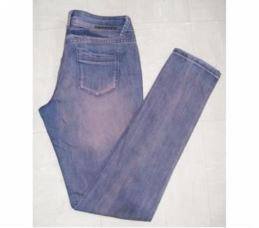 Photos Vivastreet Jeans delavé