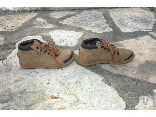 Photos Vivastreet Chaussures randonnée neuves