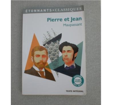 Photos Vivastreet Pierre et Jean