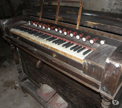 Photos Vivastreet HARMONIUM