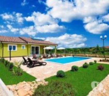 Photos Vivastreet Istrie, Labin, villa avec piscine pour 8 personnes