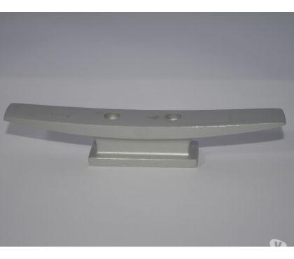 Photos Vivastreet Taquet Aluminium Longueur 145mm