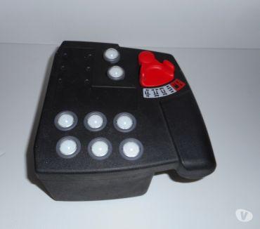 Photos Vivastreet Console de contrôle droite pour ATLET OMNI 140 DCR