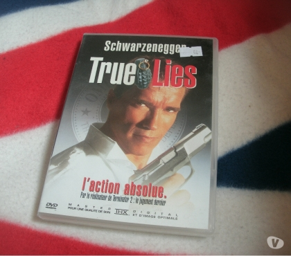 Photos Vivastreet true lies