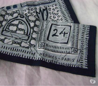 Photos Vivastreet Carré de coton