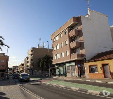 Photos Vivastreet REF.3508 Appartement spacieux situé dans LOS MONTESINOS