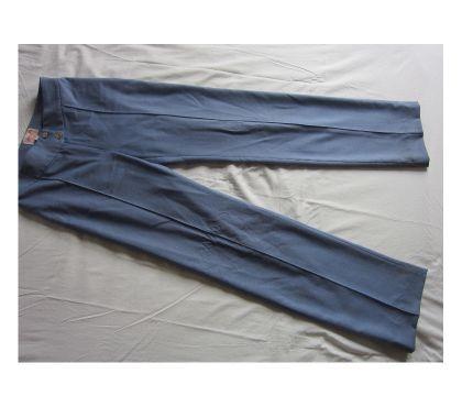 Photos Vivastreet Pantalon, bleu clair, Dolores Promesas