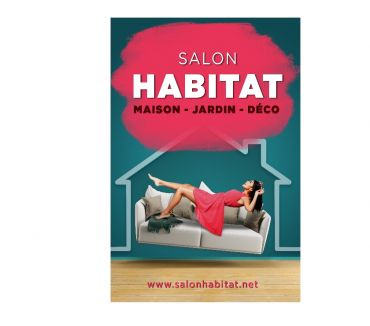 Photos Vivastreet Salon Habitat Mantes-La-Jolie