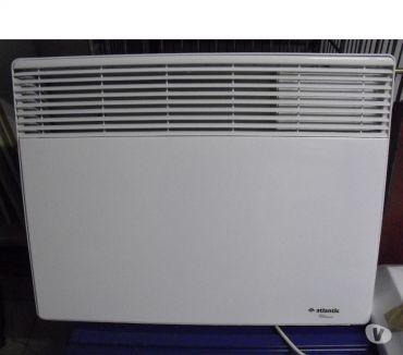 Photos Vivastreet radiateur électrique