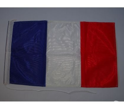 Photos Vivastreet Pavillon France Neuf ( drapeau ) En Polyester