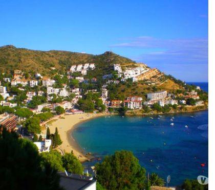 Photos Vivastreet Location vacances Villa BRAMER –Piscine - 6pers. Vue Mer