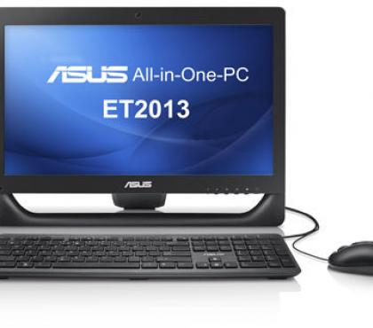 Photos Vivastreet Pc All-In-One Asus ET2013 tactile