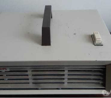Photos Vivastreet Ancien radiateur Philips