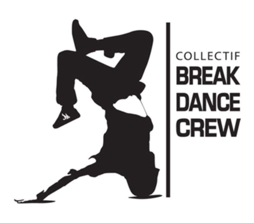 Photos Vivastreet cours de danse hip hop a paris