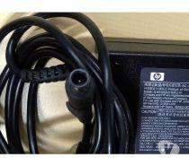 Photos Vivastreet Alim HP 120W PPP016L-E 519331-001 463953-001 PA-1121-42HN