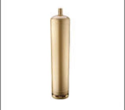 Photos Vivastreet consignes VIDES bouteilles 35kg gaz propane