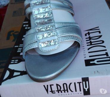 Photos Vivastreet chaussure