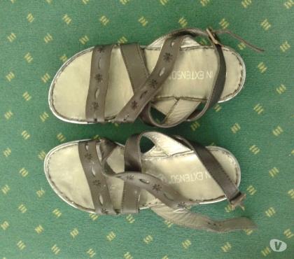 Photos Vivastreet Nu-Pieds [Sandalettes]