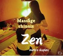 Photos Vivastreet 75015 Paris salon de massage pas Cher
