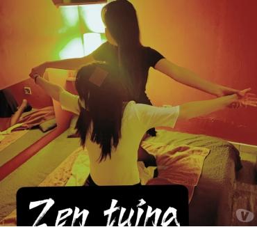 Photos Vivastreet Nouvelle masseuse arrives 75015 Paris salon massage pas Cher