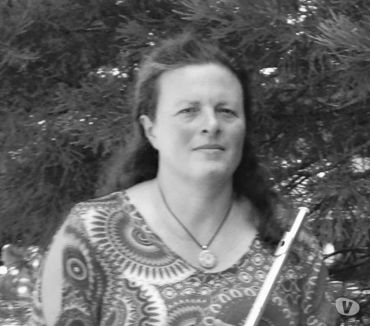 Photos Vivastreet Cours flûte traversière et formation musicale