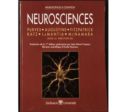 Photos Vivastreet Neurosciences