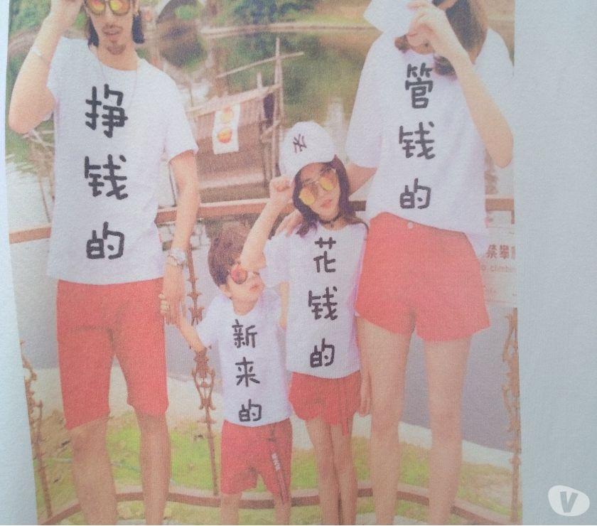 Photos Vivastreet CHINAFI :Cours de chinois enfantsadultes en petits groupes