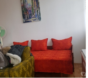 Photos Vivastreet Location saisonniere appartement Belgrade