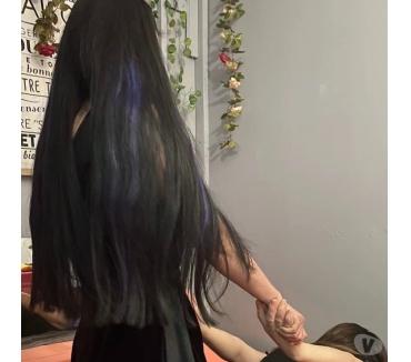 Photos Vivastreet Salon de massages Gare de Lyon à paris 75012
